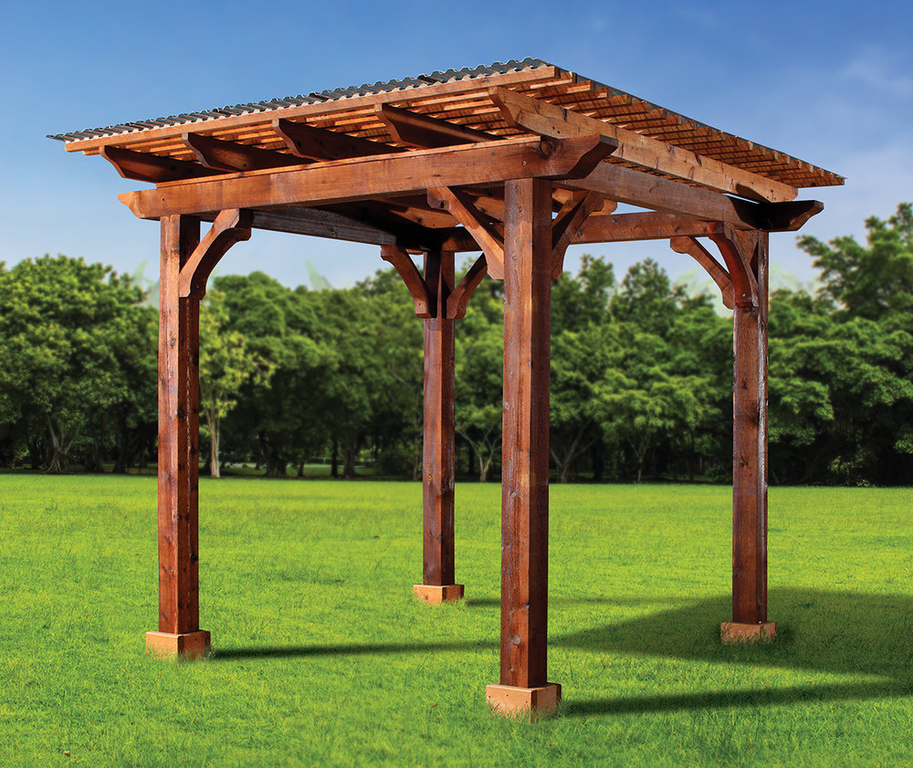 Pergola_with_Background_0517.jpg