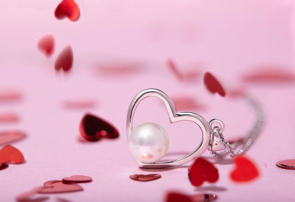 Heartpendant.jpg
