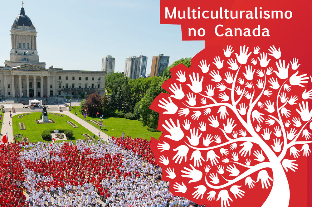 FB banner Multiculturalismo.jpg