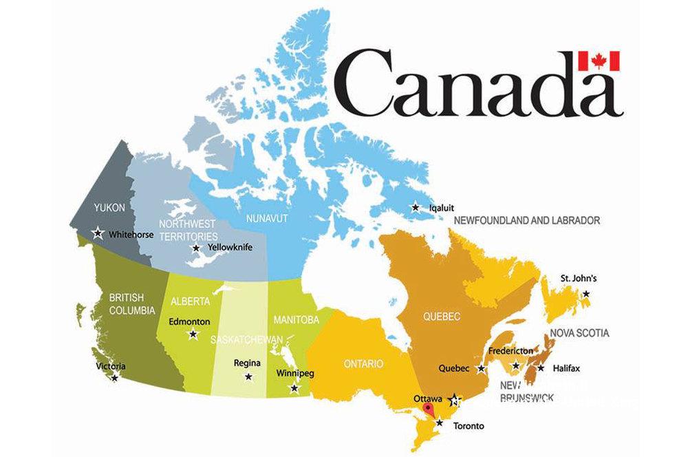 FB banner mapa provincias.jpg