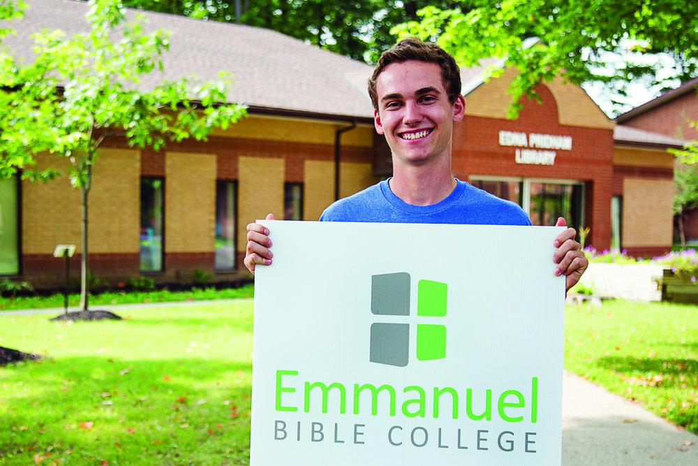 EBC Sept-8-Students-17.jpg