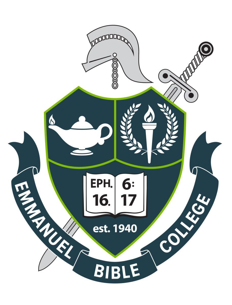 EBC+emmanuel+bc+crest.jpg