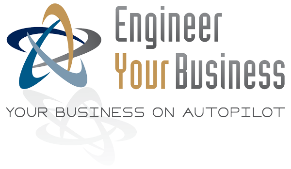 Engineer Your Business