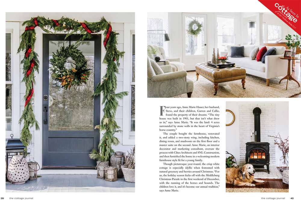 CottageJournal_Christmas_pg2.jpg