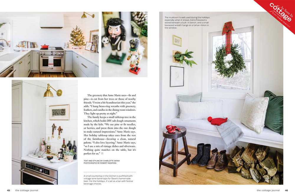 CottageJournal_Christmas_PG5.jpg