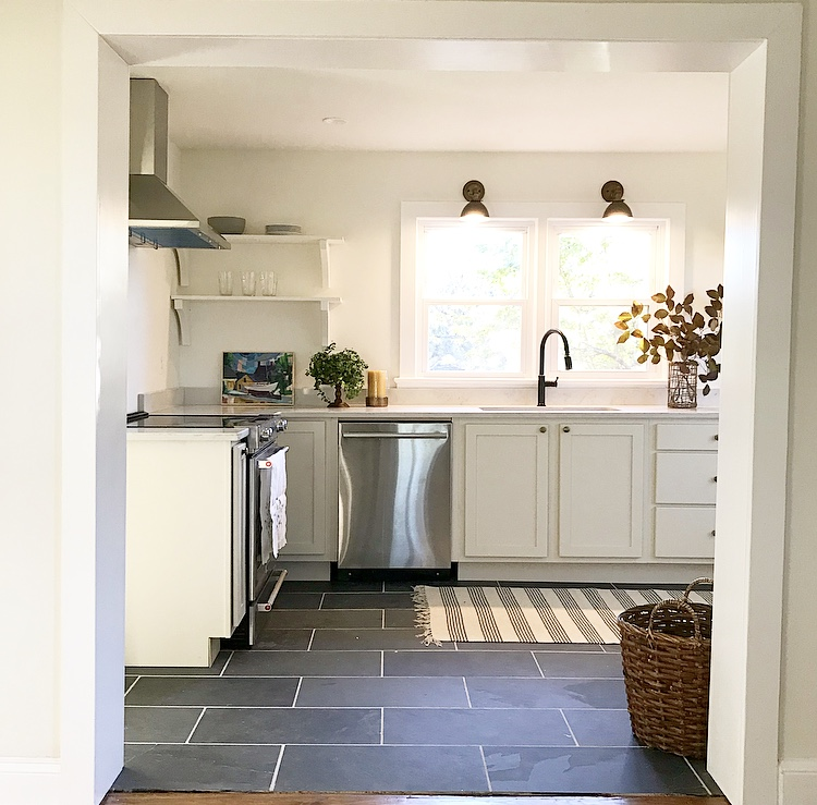ChouxDesigns_FarmhouseKitchenslatefloor_beigecabinets.jpg