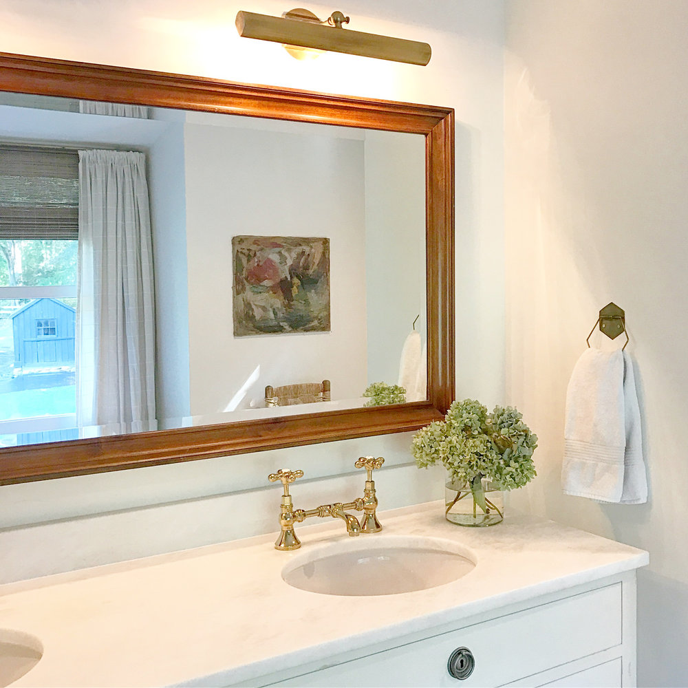 ChouxDesigns_MasterBathroom_modernfarmhouse.jpg