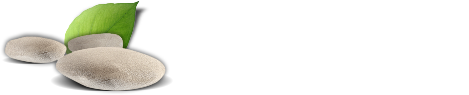 John Robert Design | Landscape Design + Build