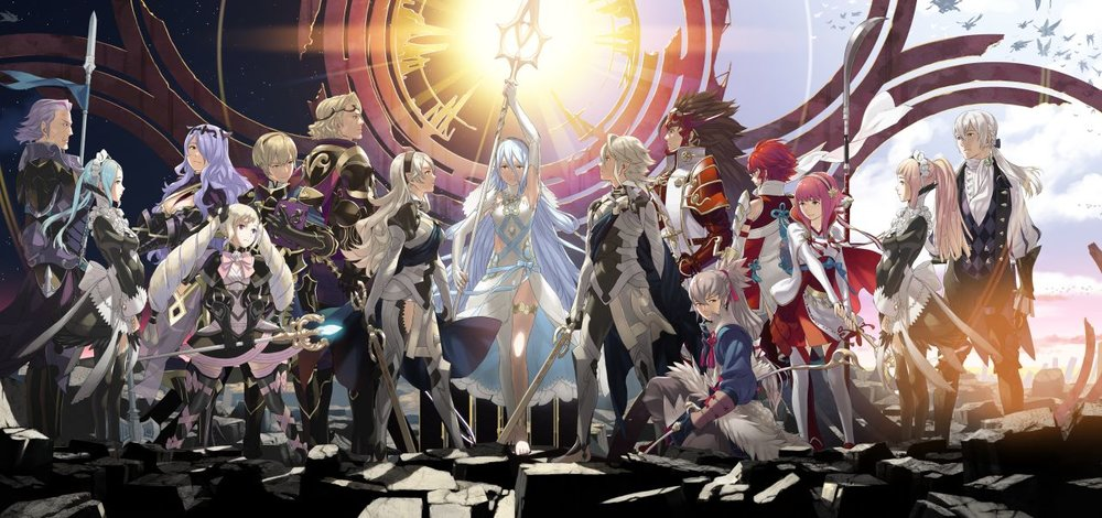fire_emblem_fates_e3_2015_new_header.jpg