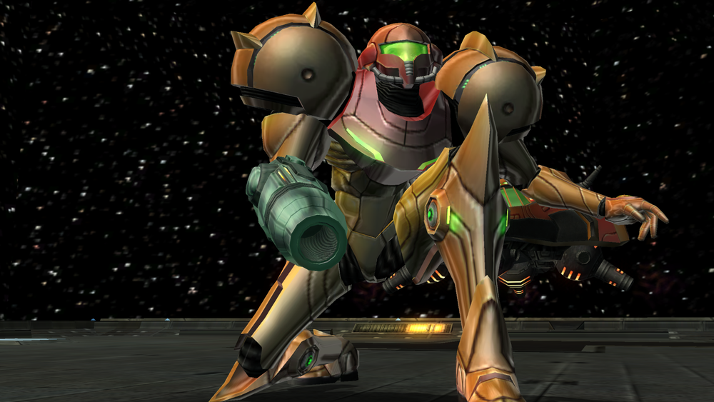 Metroid-Prime-Screenshot.png
