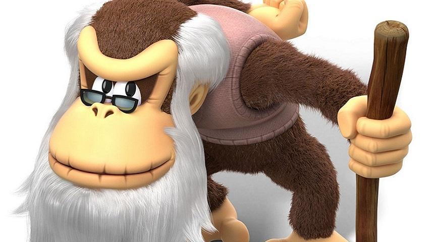 Cranky-Kong.jpg