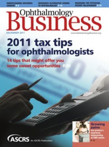 OphthalmologyBusinessDec2011Cover-224x300.jpg