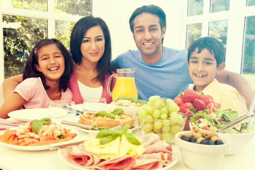financial-planning-for-doctors-with-families