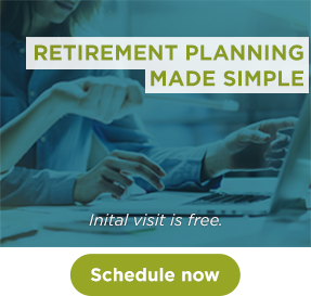 physician retirement planning best of 2018 physician family