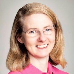 Janet Davis CPA, CFP®  Tax Specialist