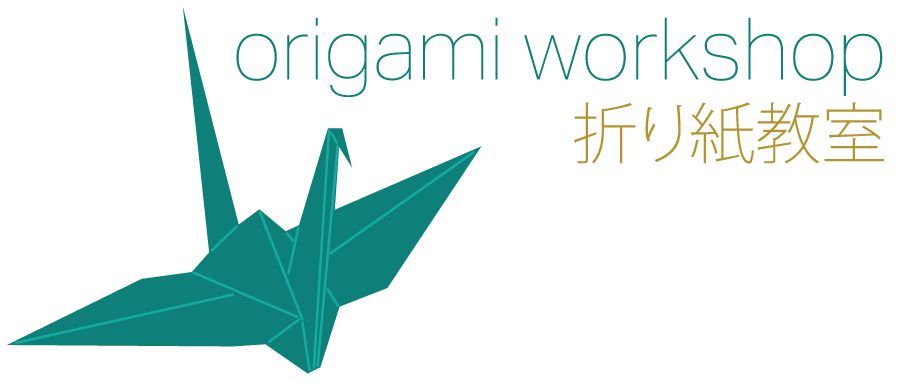 OrigamiWorkshop.png