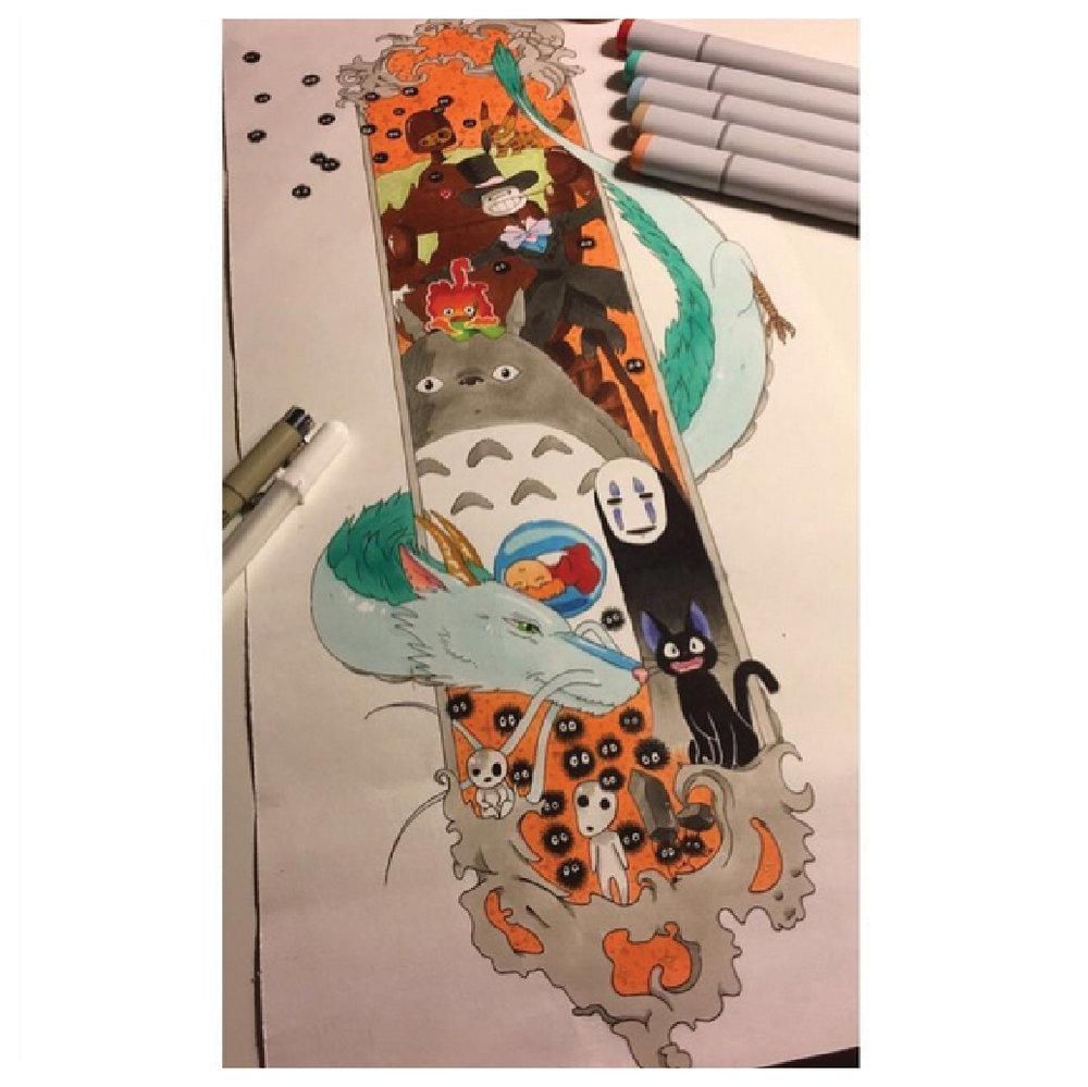 Artboard 2 copy 2-1.jpg