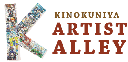 logo-artist-alley_2.png
