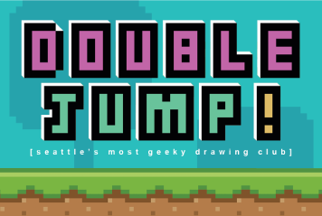 logo_double-jump.png