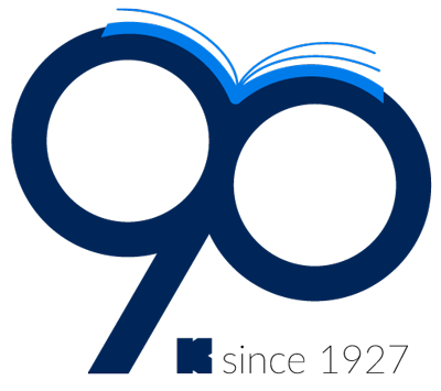KBA_90th-Logo-400.png