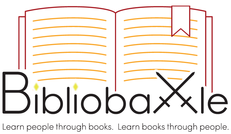Bibliobattle_logo.png