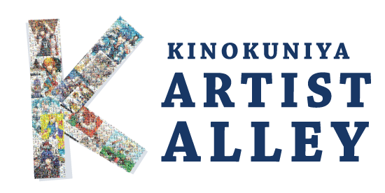 Kino-Artist-Alley_Feb-2018_title.png