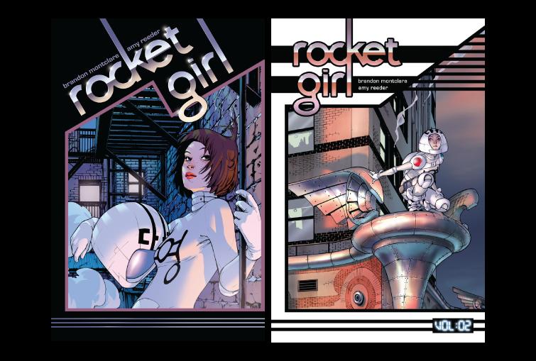 RocketGirl_Feb-2018_squarespace.png
