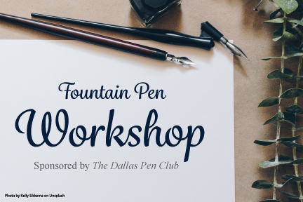 FountainPenWorkshop_April-2018_squarespace.jpg