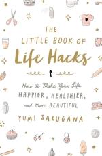 YumiSakugawa_LifeHacks.jpg