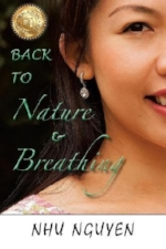 Nhu Nguyen_back to nature.jpg