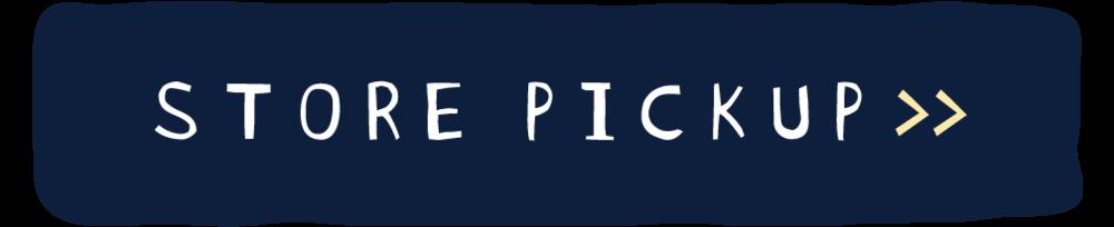 pickup_5.png