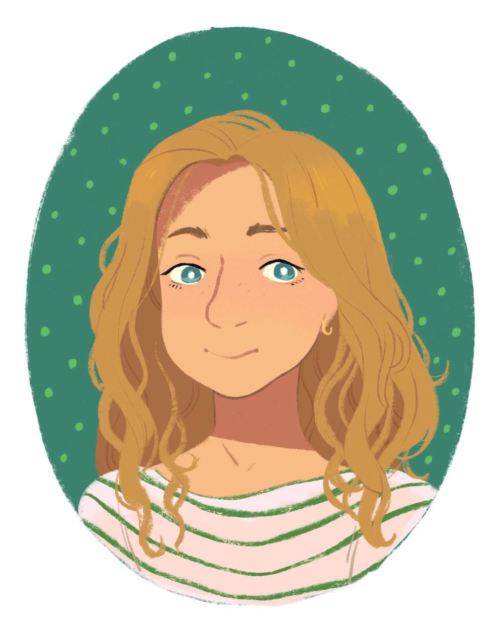 Katie Author Bio Pic.jpg