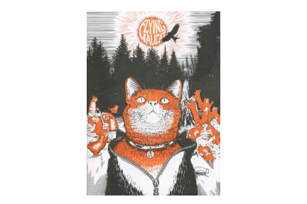 Flying-May-Cat_July-2018_squarspsace_Thubnail.png