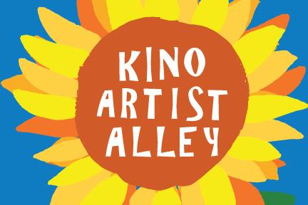ArtistAlley_Aug-2018_squrespace_thumbnail.jpg
