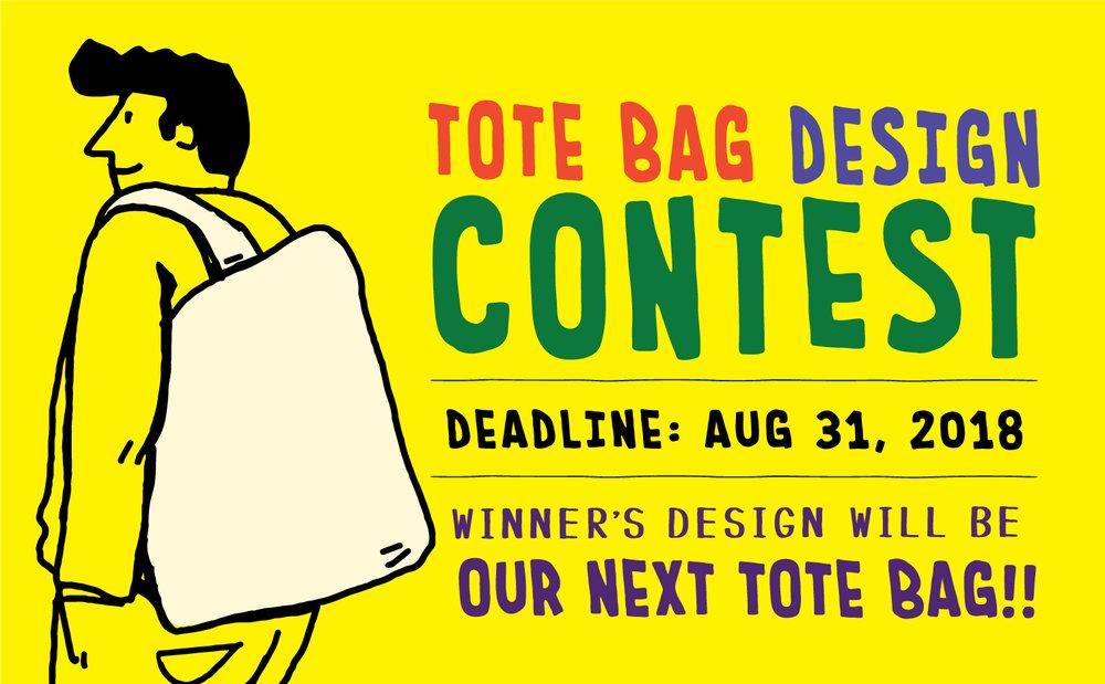 totebag_design-contest_2018_web.jpg
