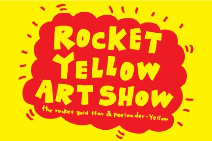 Rocket-Yellow-Art-Show_Oct-2018_squarespace_thubnail.jpg