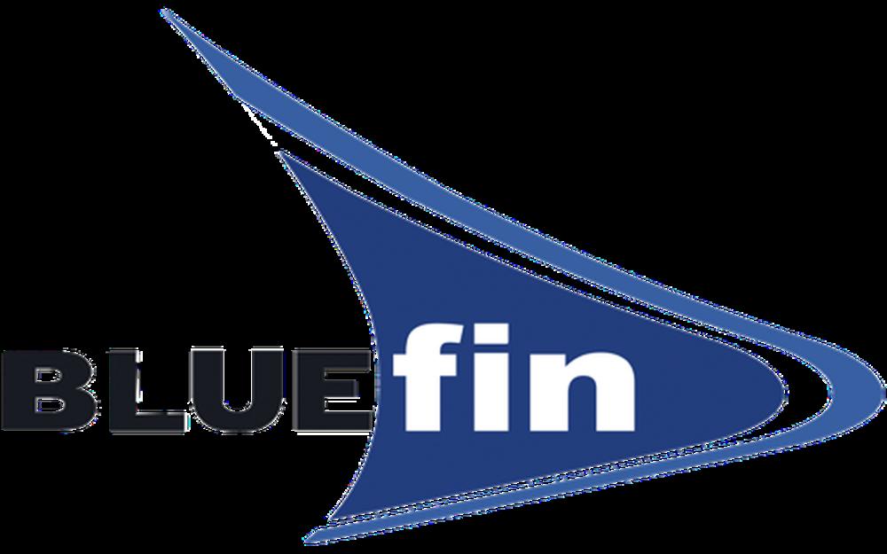 bluefin-logo.png__1170x0_q85_subsampling-2_upscale.png