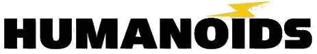 Humanoids Logo transparent.png