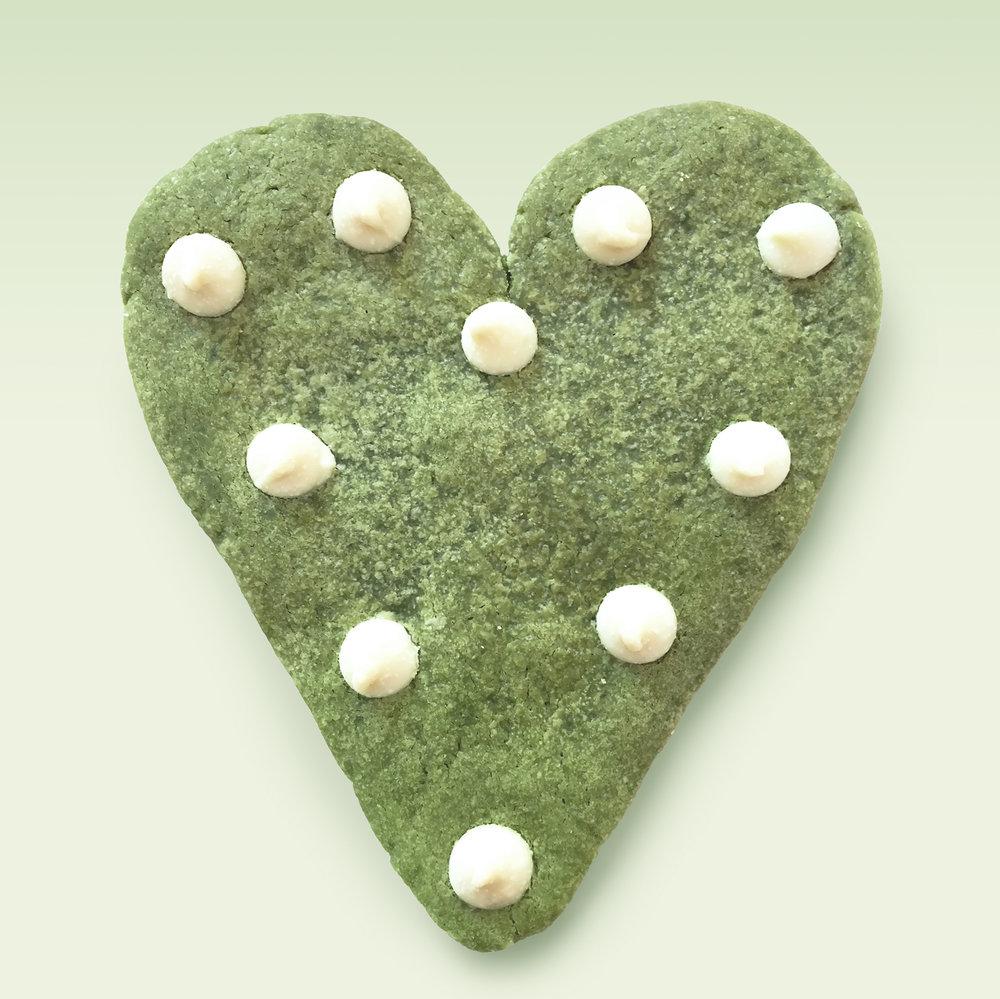 Matcha-Cookie.jpg