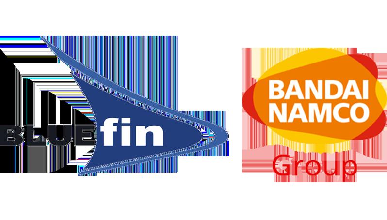 BluefinBandai-Namco-logo--website-3-(002)_edited.png