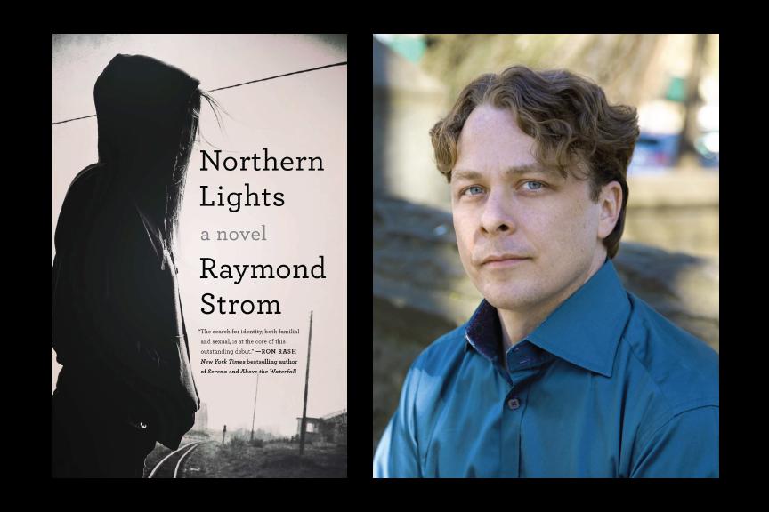 1902.Raymond-Storm_Sq.png