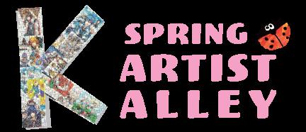 1903_Spring-Artist-Alley.png