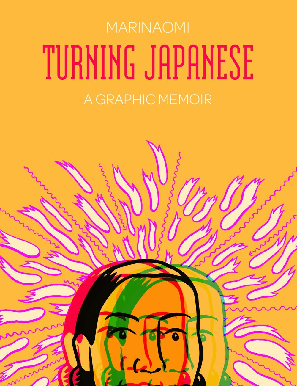 turning Japanese.jpg