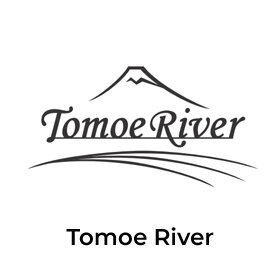 Tomoe River