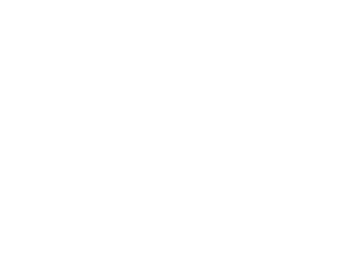 Ve Neill: The Master Class Series