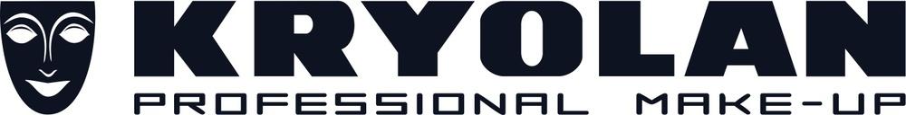 KRYOLAN-Logo-neu-Pantone 282C-blau-Maske klein-Version_CMYK.jpg