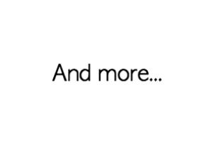 andmore.jpg
