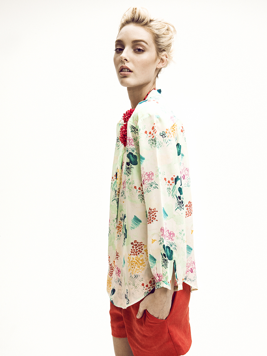 windy garden blouse.jpg