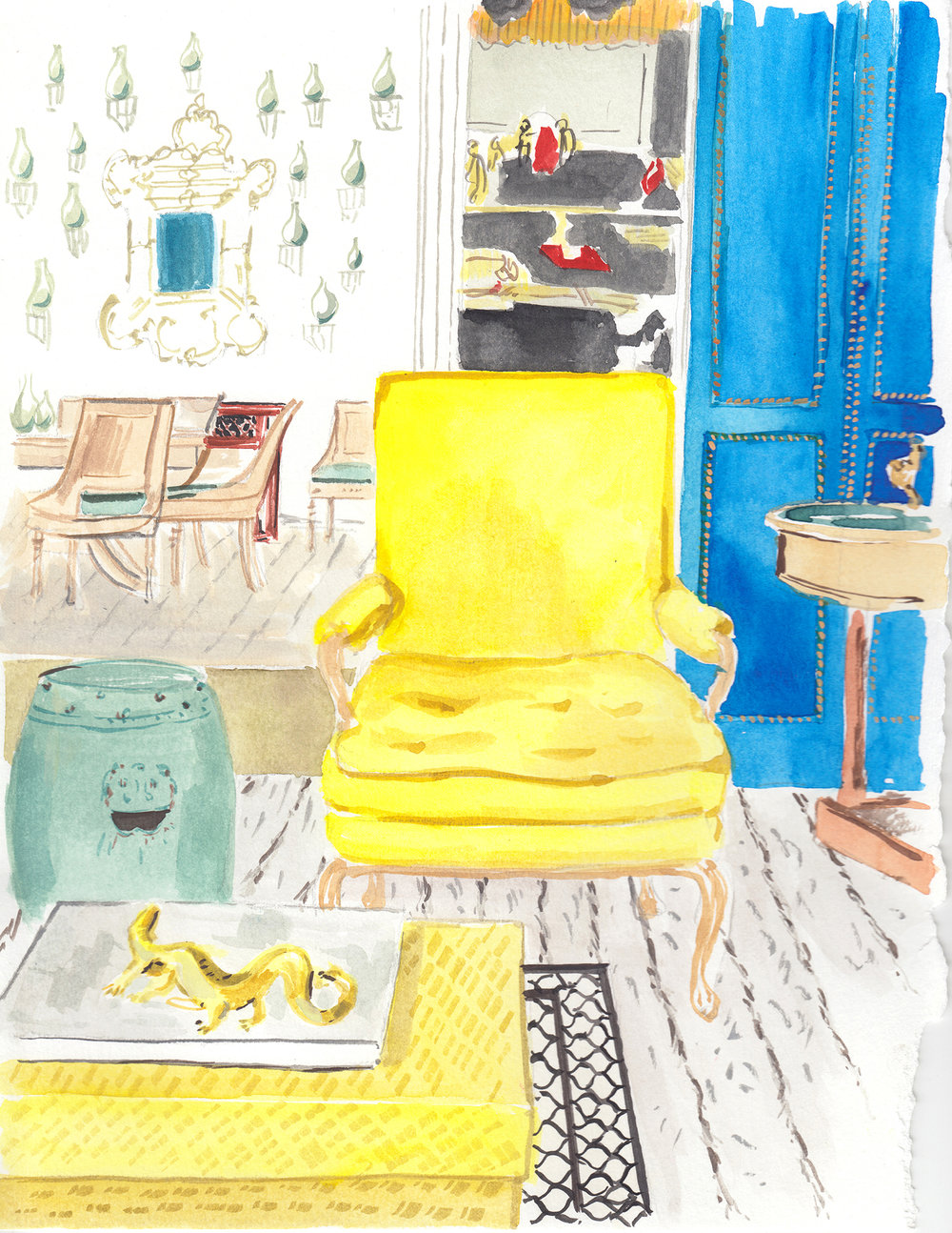 yellow chair 72.jpg