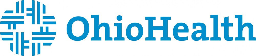 Ohio Health.jpg